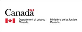 Canada Department of Justice
